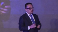 """医联与中电数据""""连接•赋能•生态""""战略合作发布会在京举行"""