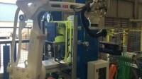 全自动包装机打包机头,FROMM孚兰 包装方案解决专家