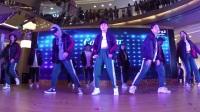 【NP公演】CBL(广州市番禺职业技术学院) -  Just For Dance