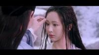 天乩之白蛇传说插曲《千年》MV深情发布