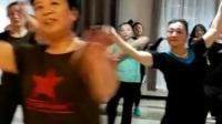 玛雅瑜伽民族舞