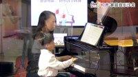 和声·家庭音乐沙龙(第二场)——四手联弹《康康舞曲》