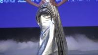 华南首届造型艺术盛典 广州国际时尚发布中心举行