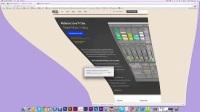 Novation Launchpad入门 - 视频2 - 注册