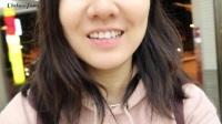 台湾Vlog 第二集:落地台北 | ChelseaYang