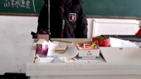 期末考试,37班(方子杰)