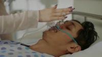 韩国电影《完美护士》这部大尺度爱情片,未满18岁未成年请绕行