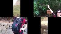 武夷山水游[东海舰队广州舰闽海情联谊会]电子相册[七]