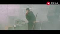 一发导弹落在人群, 韩国最新大片《铁雨》, 堪称2018年最惨烈场面