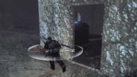 【游民星空】《合金装备:幸存》试玩(Gamespot)