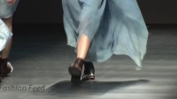 Populo Batik Spring Summer 2018 Amazon Fashion Week Tokyo