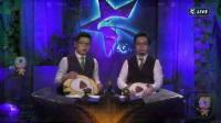 SKT vs ROX #2 - 【2018 LCK春季赛】