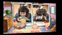 荣达幼儿学校家长开放日活动(1)