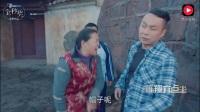 陈翔六点半 热心市民救回溺水儿童, 结果却受家长野蛮责备!