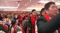 《云集品大兴团队2018年拜会》(媒体联盟特别报道)制作:朱祥兆