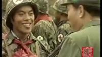 """蓝剑B行动47军139师416团""""特功五连""""1986年10月14日老山战场烈士顾金海"""