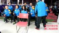 集训:究竟谁才是2018中国圣象砂板代表队中最强的人?!