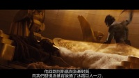 (漫威电影回顾)迈向无限之战之-雷神索尔 - 超粒方