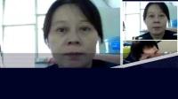 北京信德宜明六周年回顾