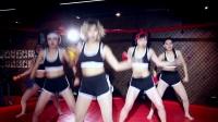 一品天姿舞蹈艺术中心宣传片