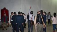 13_浙江省饭店节能18周年(最终)