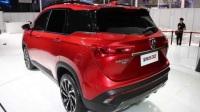 宝骏530匹配三款变速箱将2018年上市
