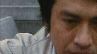 【魔星片源组】[シルバー仮面][01][ふるさとは地球][BDrip][960x720][x264 10bit ac3]