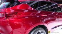 2018北美车展 新一代讴歌RDX发布