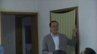 中国教会史3_mpeg1video