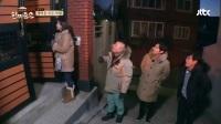 #少女时代#徐贤#男粉丝见 徐贤如此淡定?看来偶像不能恋爱