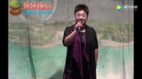 孙红丽清唱「杨八姐游春」要彩礼选段,百听不厌!