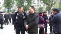 重庆·梁平区邵新同事2018团拜会(1)