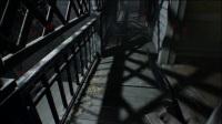 【蓝羽】PS4《生化危机7》第02期