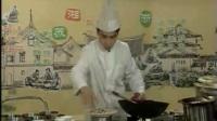浙菜系列头肚醋鱼