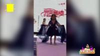 2018深圳儿童音乐节第三场海选——邱月