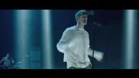 【mix4dj】The Chainsmokers - Sick Boy