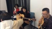 NIO-JOY CAMPUS 蔚来乐器学习之旅