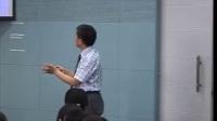 31.原发性高血压教学录像1