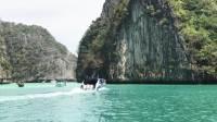泰浪之旅Thailang