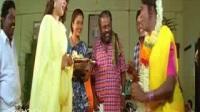 Vadivelu Comedy Scene  - Paattali Tamil Movie
