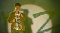 我是歌手 李聖傑 演唱 You And I