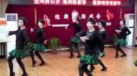 拉丁舞——舞动旋律