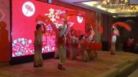 舞动中国梦 2018年度盛典