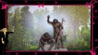 北京猿人是不是现代中国人的祖先?