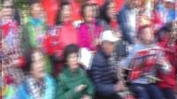 连云港市老干部旅游俱乐部北海暖冬乐园启动联欢会花絮