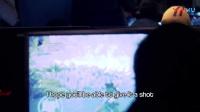 游迅网_《怪物猎人世界》3测视频演示