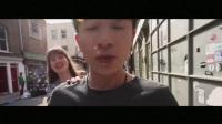 石康鈞《實現》Official Music Video