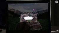 Google Fuchsia OS Pixelbook ArsTechnica
