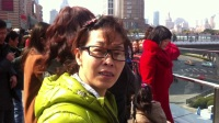 蜜月旅游上海江南水乡