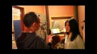 瑞鸣音乐《世界的声音》专辑 美国洛杉矶录音花絮